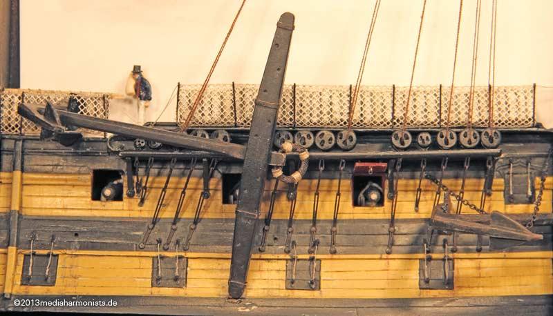 Le plastique c'est fantastique (HMS Victory) - Page 2 800_Victory_focstl_9063