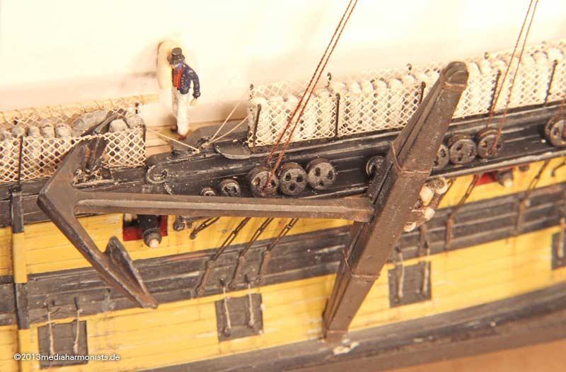 Le plastique c'est fantastique (HMS Victory) - Page 2 800_Victory_focstl_9073