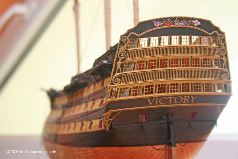 Le plastique c'est fantastique (HMS Victory) 800_victory-all_3369