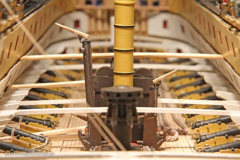 Le plastique c'est fantastique (HMS Victory) 800_victory-elmtree_2998