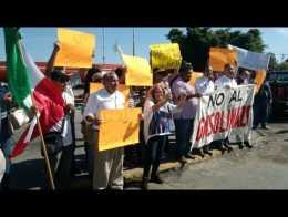 Mueren en Tamaulipas funcionarios del CISEN 8lqmsk-X