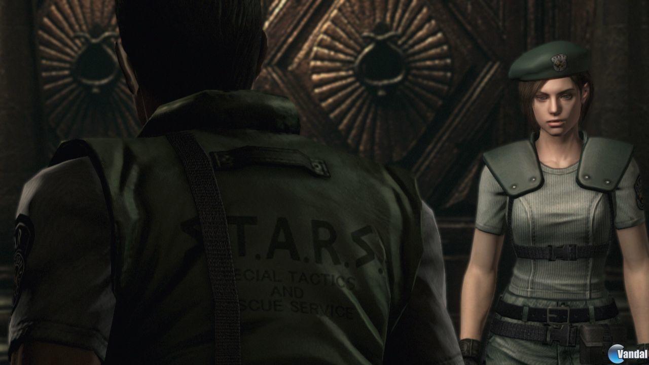 Resident Evil: HD Remaster Resident-evil-hd-remaster-201482881751_1