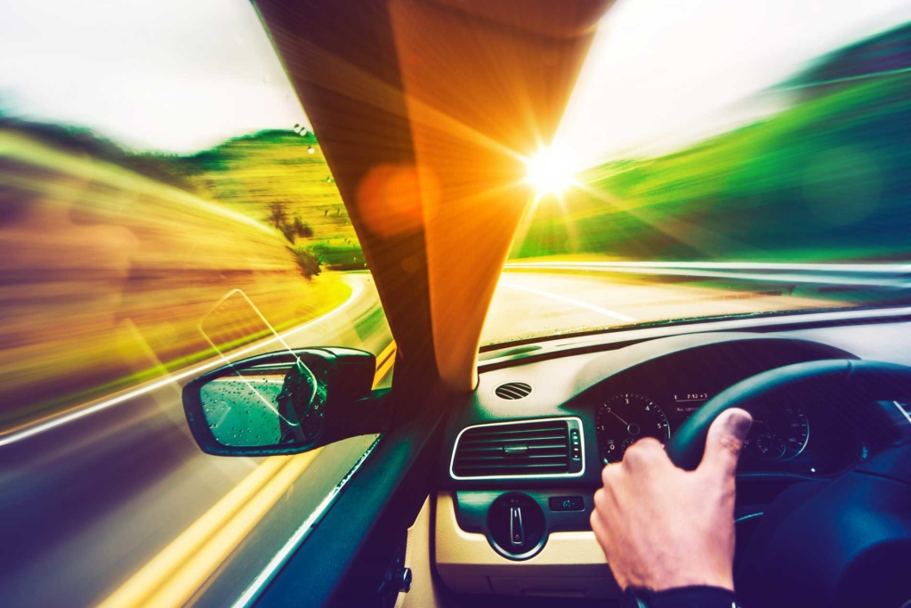 Saveti za vozače početnike Automobilizam-03-1024x683