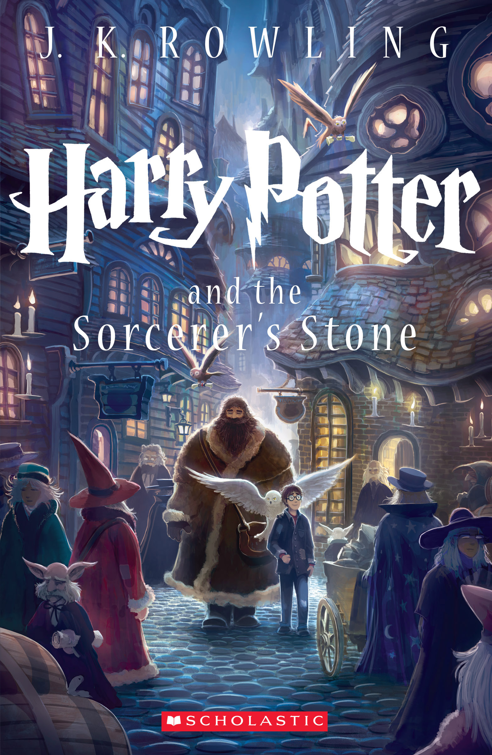 Special Edition Harry Potter Paperback Box Set Kkhp1-lg