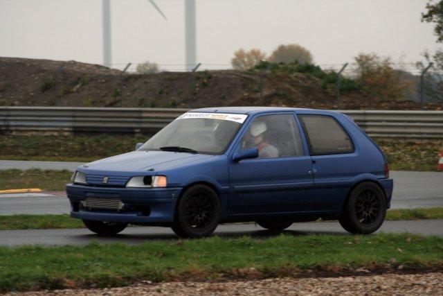 photos des voitures des membres Img8651