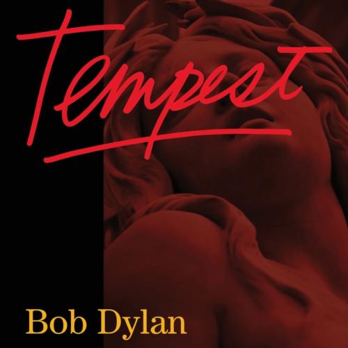 Tempest (2012) Img-1342529514-d8091686ae801388e5fabcf84244948b