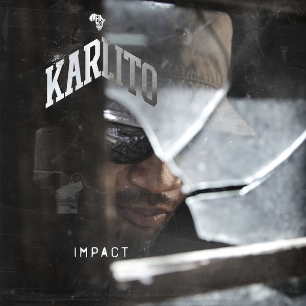[Réactions] Karlito - Impact Img-1415787540-8c1ad8c40d3f13f8426be0fcb70c57cd