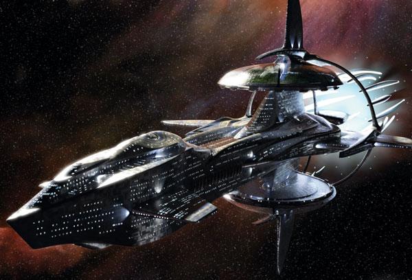 Ventes de vaisseaux - Page 3 Space_modellingtips_04