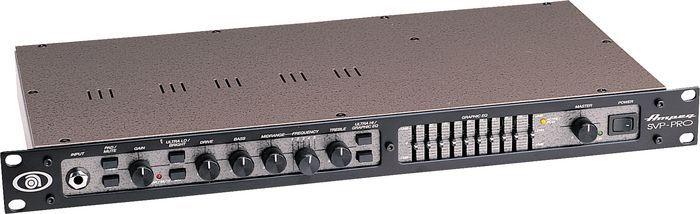 Curiosidade quanto a um set com amplificador não de contrabaixo Ampeg-svp-pro-382291