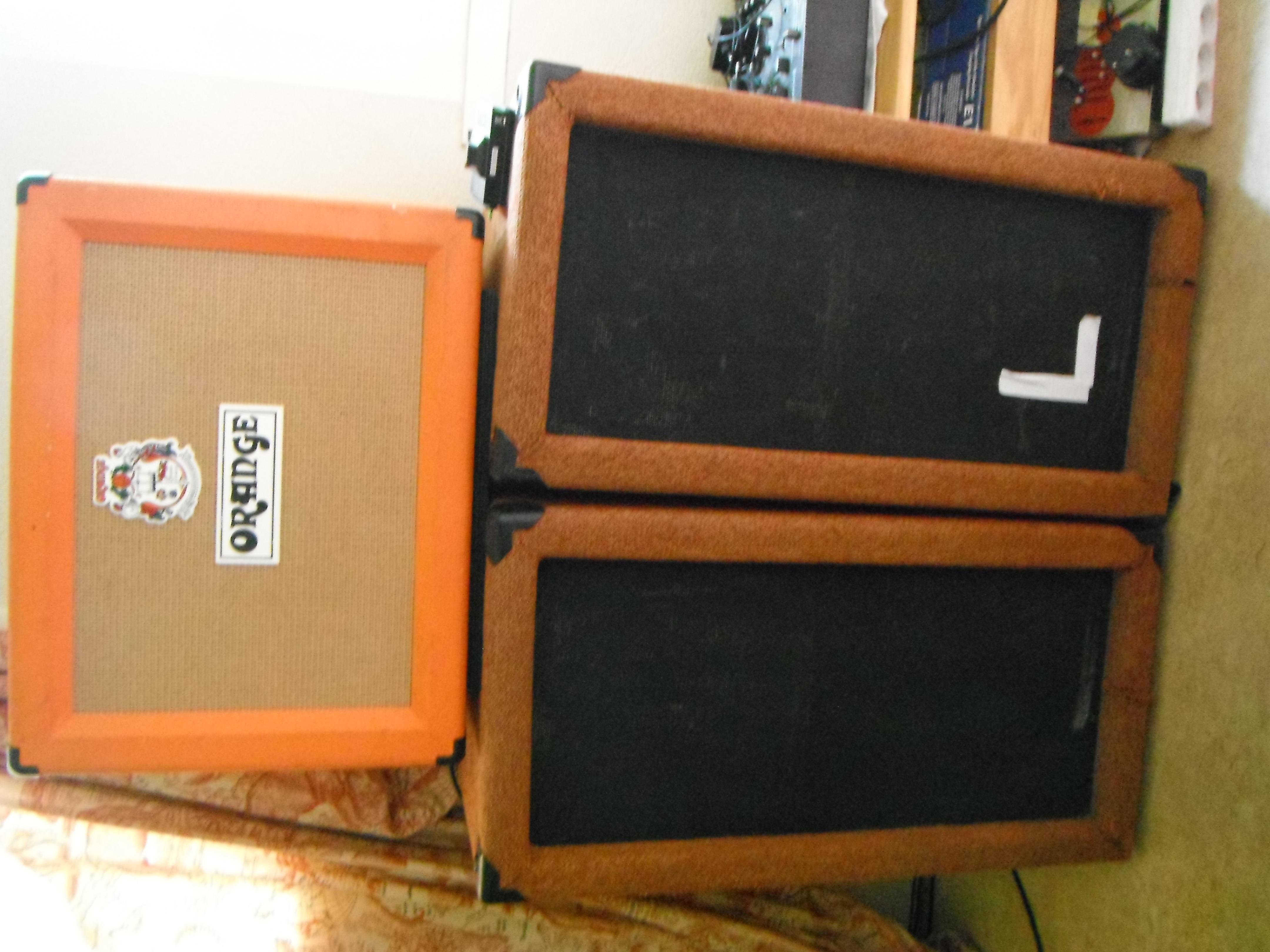 La date d'anniversaire officielle de Tails - Page 2 Orange-rocker-30-631076