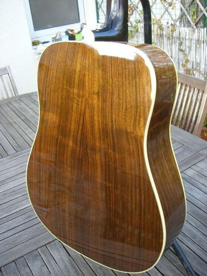Gibson J60 ou AJ60 Gibson-j-60-20968