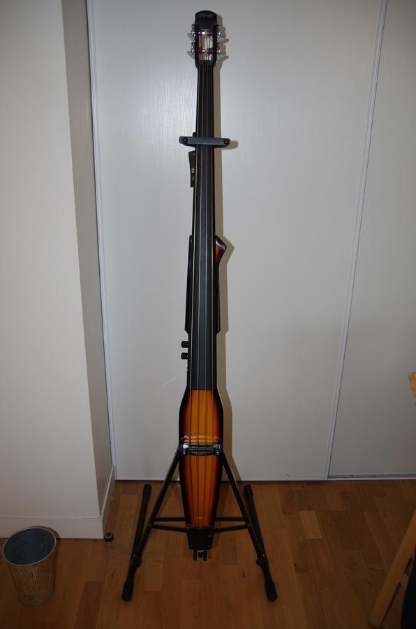Stagg EDB 3/4 - Eletric Upright Bass - Página 2 Stagg-edb-3-4-317858