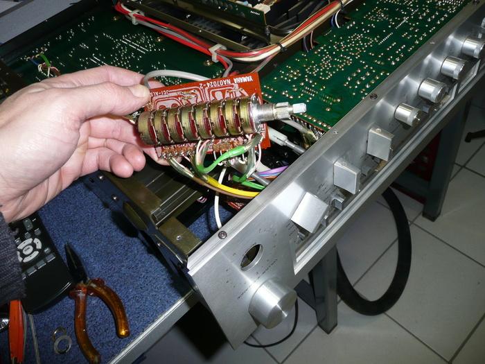 Monster receivers - Página 5 Yamaha-cr-3020-794506