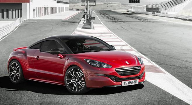 Bientôt une petite nouvelle.....(elle est là, nouvelles photos page7) Peugeot-rcz-r-home