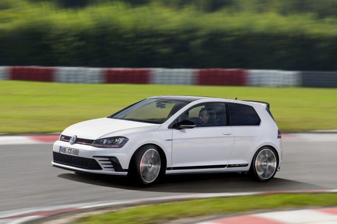 Volkswagen Golf GTI Clubsport : Ultime évolution Md_db2015au01314_large_1-680x453