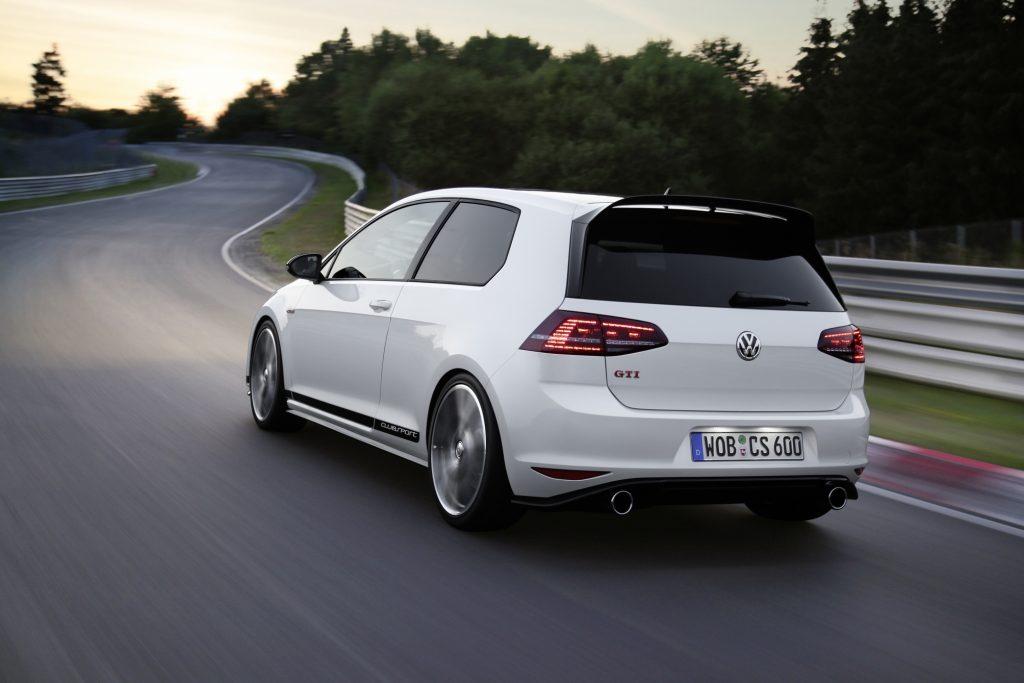 Volkswagen Golf GTI Clubsport : Ultime évolution Md_db2015au01324_large.jpg-1024x683