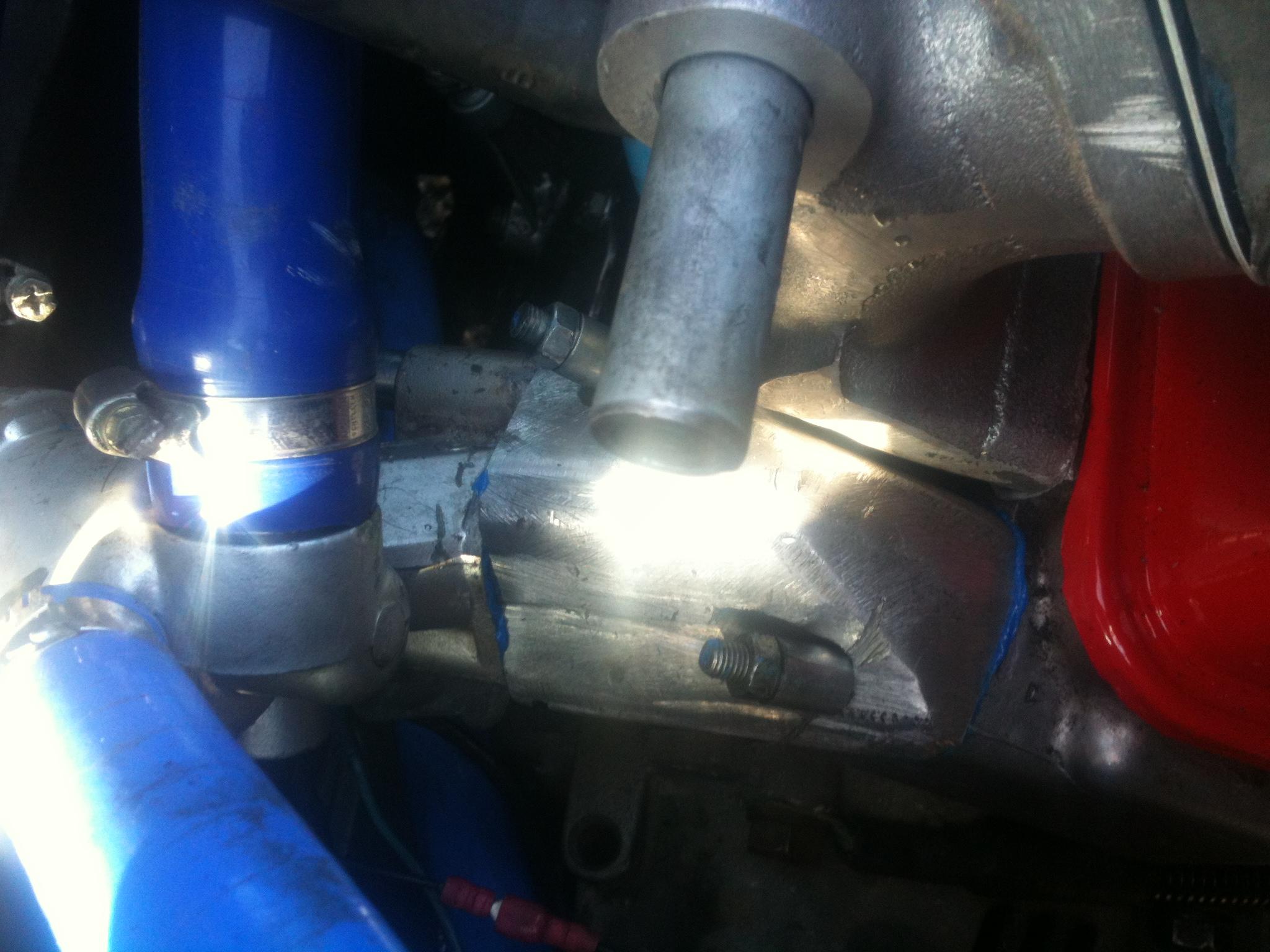 prepa moteur 1442 - Page 5 IMG_0847