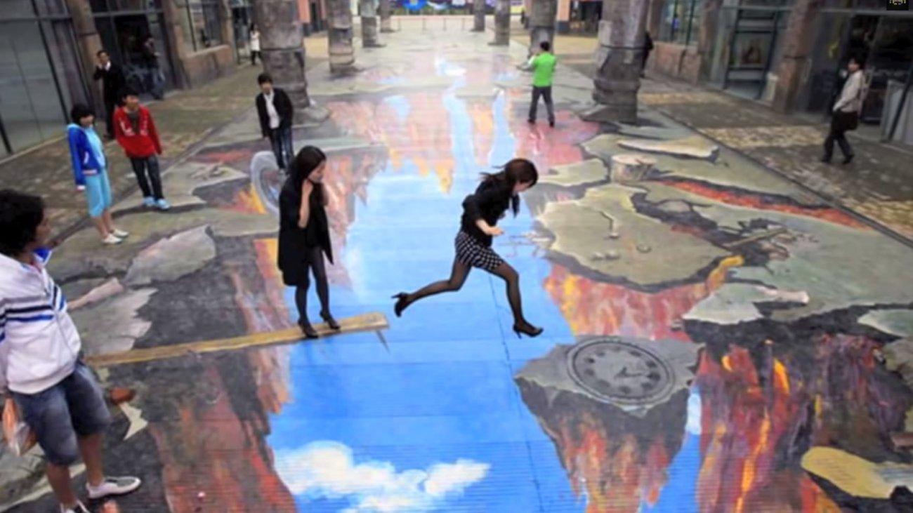 illusion d optique - Page 2 Edgar-muller-est-celebre-partout-dans-le-monde-pour-ses-illusions-d-optiques-270936