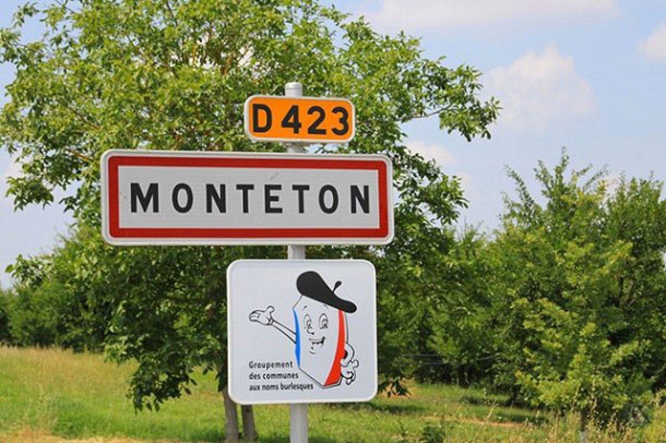 Top des noms de ville insolites Drole-decouvrez-ces-noms-insolites-de-villes-francaises-151741
