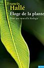 Des plantes qui enseignent aux humains Couv_14