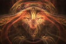 Le Son est-il le système nerveux du Cosmos?  UniversSong