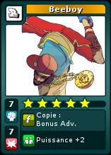 Help deck(s)  Beeboy_5