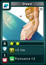 Help deck(s)  Dave_2