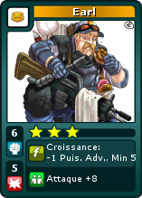 Help deck(s)  Earl_3