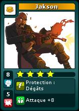 Help deck(s)  Jakson_4