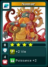 Help deck(s)  Numar_4