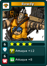 Help deck(s)  Rowdy_4