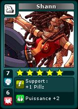 Help deck(s)  Shann_5