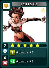 Help deck(s)  TessaCr_5