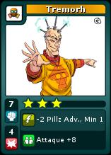 Help deck(s)  Tremorh_3
