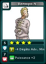 Help deck(s)  VermynN_4