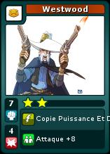 Help deck(s)  Westwood_2