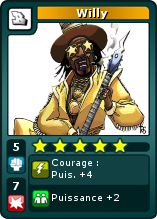 Help deck(s)  Willy_5