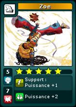 Help deck(s)  Zoe_5