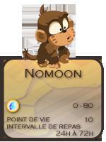 L'île de Moon Img_nomoon2