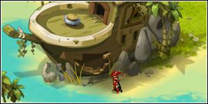 L'île de Moon Map_bateaumoon