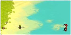 L'île de Moon Map_entrelaby