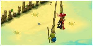 L'île de Moon Map_laby3