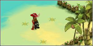 L'île de Moon Map_laby4