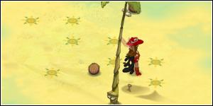 L'île de Moon Map_laby5