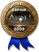 [Info] JOL d'Or de l'Espoir 2009 16105-160