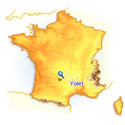 Par ordre alphabétique, des villes et des villages . - Page 2 Carto_3_coords_2.53222.44.9289_spot_3_label_yolet