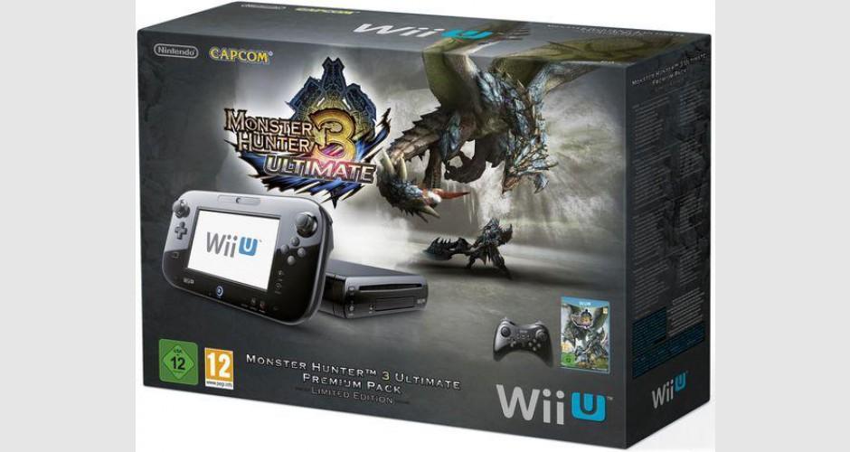 [EST] Wii U pack Monster Hunter Ultimate 3 52079_jaqr_mhwiiUs