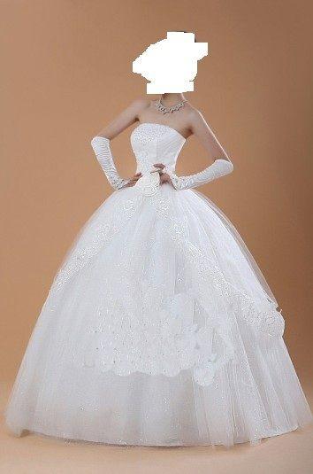 حلم كل فتاة  Occasion-du-mariage-8136364287