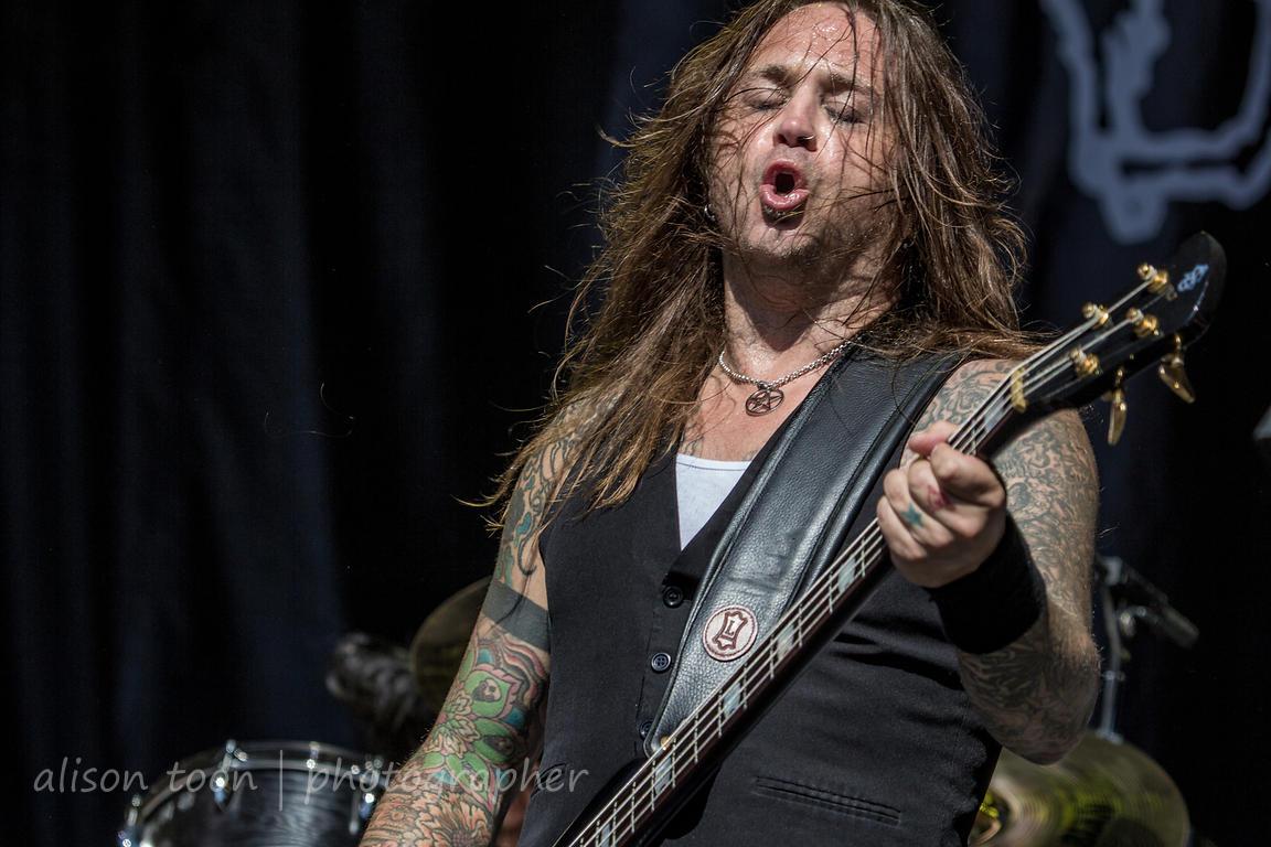 Buckcherry: Rock n Roll (2015) HR-Buckcherry-Aftershock-2014-1177_xgaplus