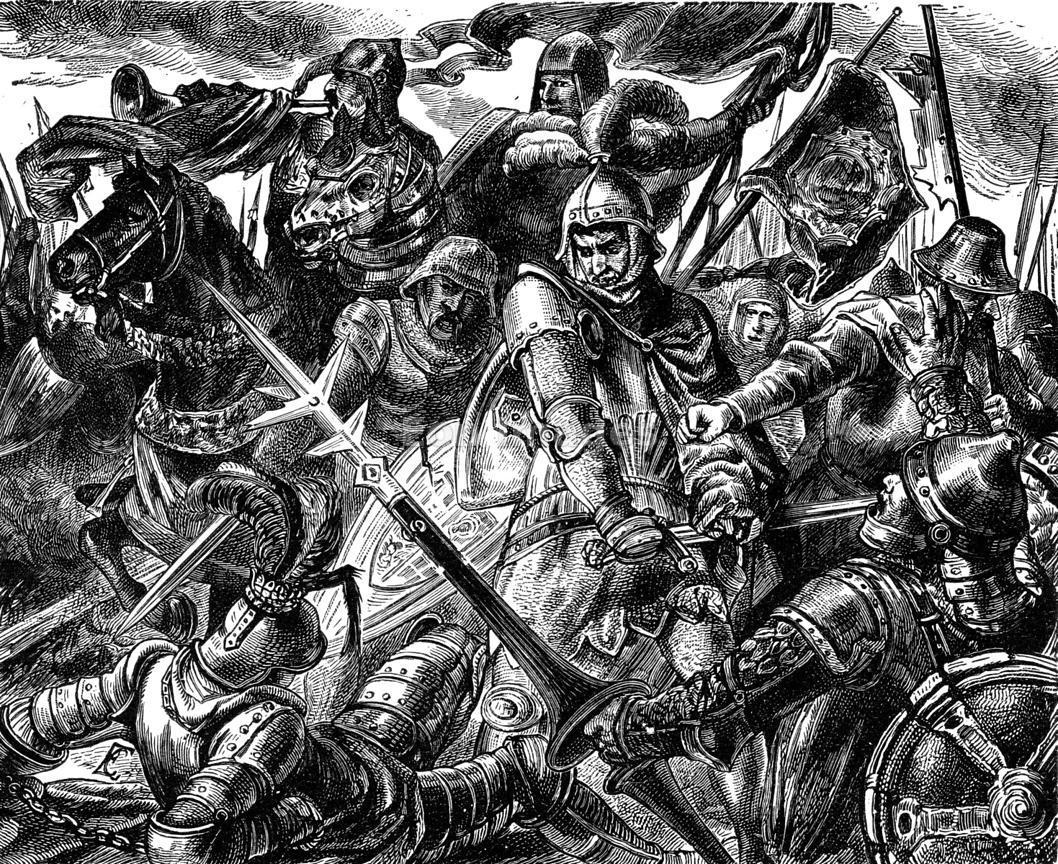 Death Metal, Black Metal & Sub-Genres 000238_xgaplus